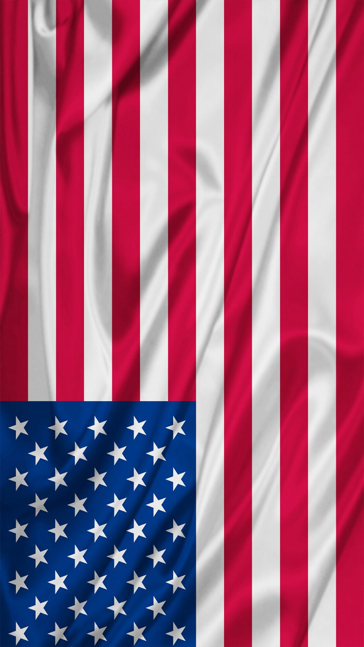 american flags wallpaper