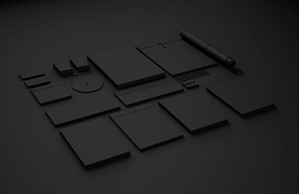 Black-Free-Corporate_Identity-branding-mockup-PSD