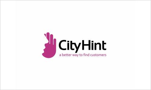 City-hint-logo