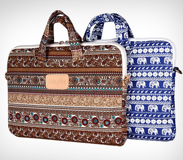 10 Best MacBook Air/ Pro Laptop Bags & Bag Cases for Graphic Designers