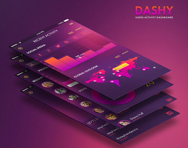 Dashboard-UI-Design-(Free-PSD-Download)