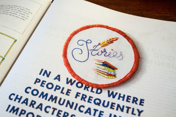 Design-Sponge-Embroidered-badges