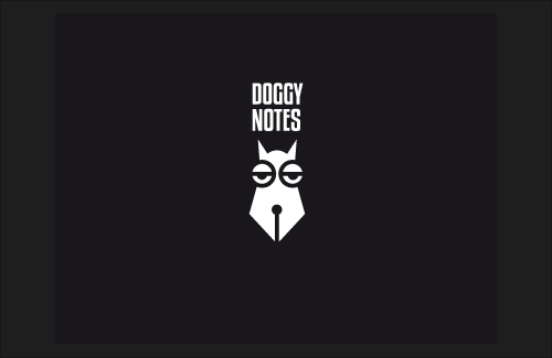 Doggy-notes-logo