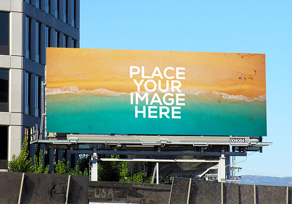 FREE-Billboards-Mock-Ups-PSD-2