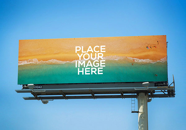 FREE-Billboards-Mock-Ups-PSD-3