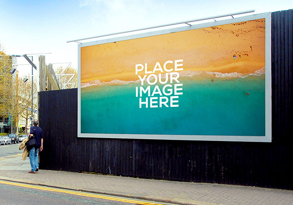FREE-Billboards-Mock-Ups-PSD