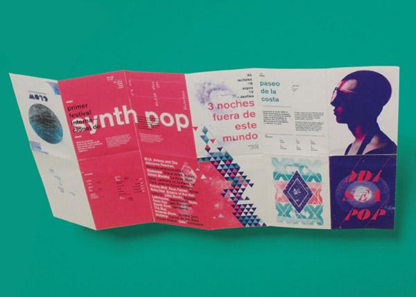 Festival-Brochure-2