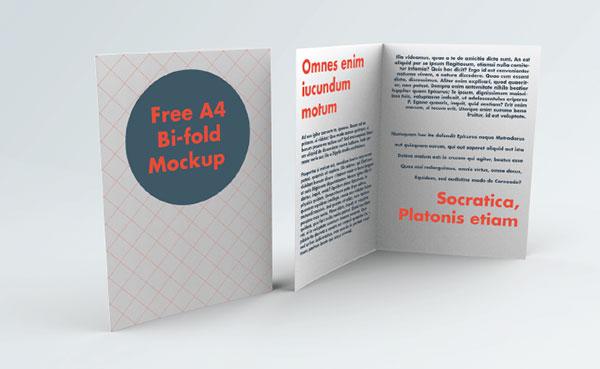 28 epic free premium mockup psd files  u0026 design templates