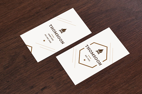 Free-Business-Card-Mockup-PSD-