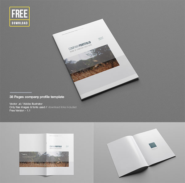 28 epic free premium mockup psd files  u0026 design templates