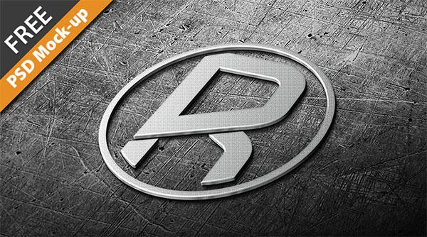Free-Logo-Mockup-PSD