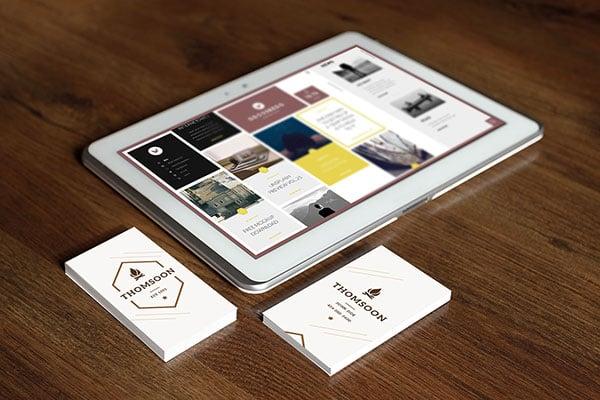 Free-Tablet-Mockup-PSD