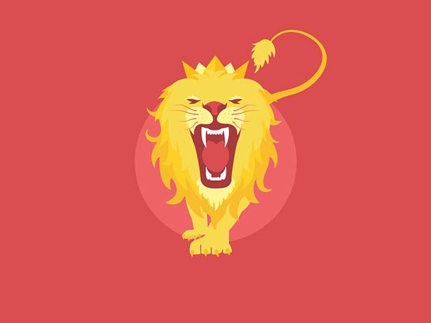 Hear-Me-Roar