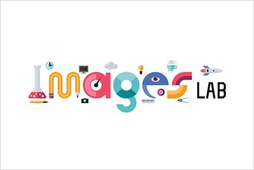 Images-lab-Logo