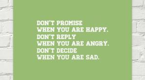 Inspirational-&-Happy-Life-Typography-Quotes