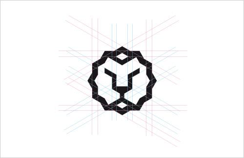 Lion-Storage