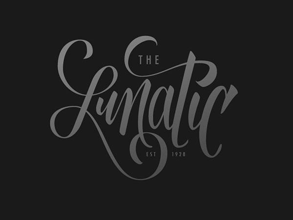 Logotype-examples-(4)