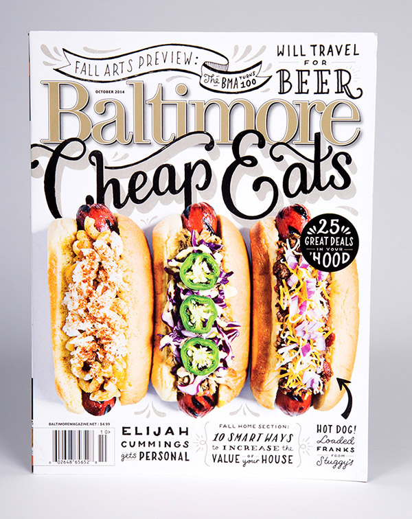 Magazine-cover-lettering-2