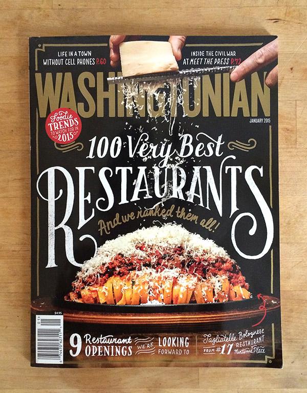 Magazine-cover-lettering
