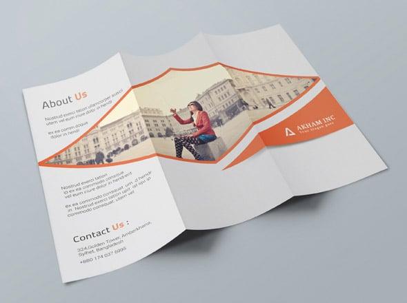 Modern-Creative-Tri-Fold-Brochure-1