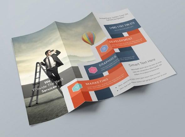 Modern-Creative-Tri-Fold-Brochure-2