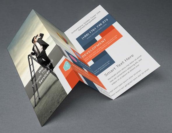 Modern-Creative-Tri-Fold-Brochure-3