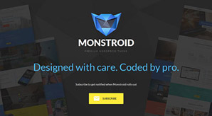 Monstroid-The-All-in-One-Premium-WordPress-Theme-for-Any-Site