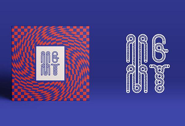 Music-Logo-Design-CD-Cover-Designs-2015 (14)