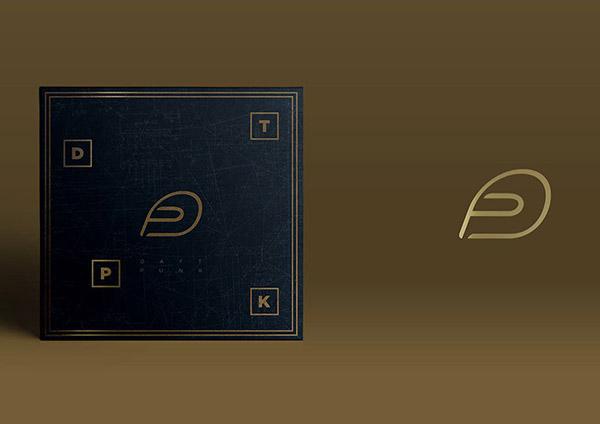 Music-Logo-Design-CD-Cover-Designs-2015 (21)