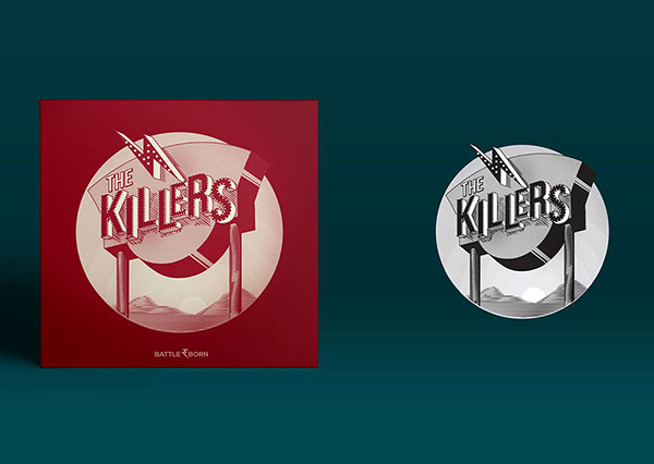 Music-Logo-Design-CD-Cover-Designs-2015 (9)