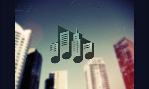 Music-Town-logotype