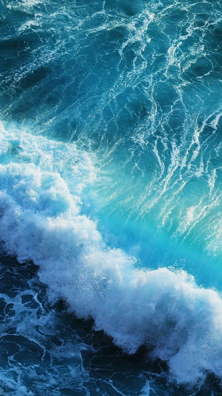 ocean wallpaper iphone 40 best iphone 6 wallpapers amp backgrounds in hd quality 12728