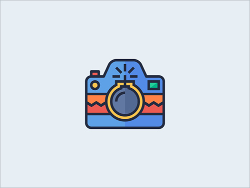 Photo-Bomb-logo