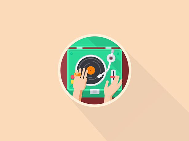 Play-Music