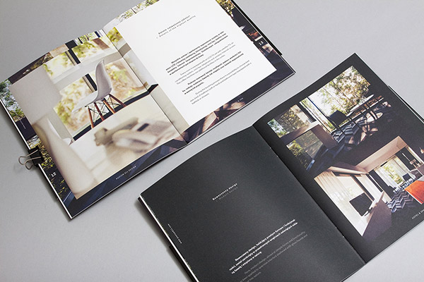 Poziom-511-Brochure