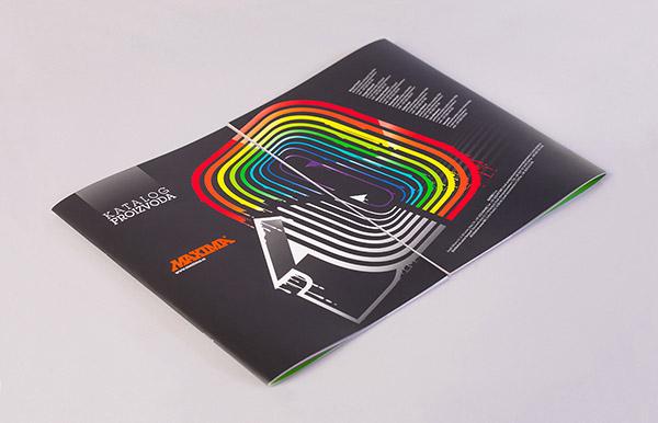 Product-Brochure-Maxima-1