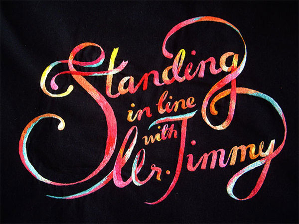 Standing-in-line-with-Mr-Jimmy