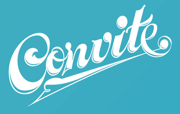 Stunning Examples of Logotypes from a Very Talented Artist Mauro Andrés (31)