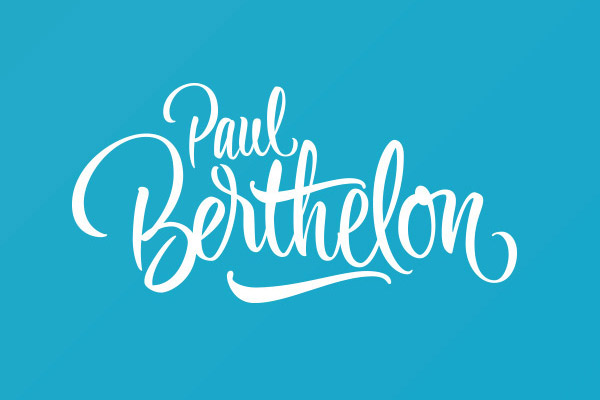 Stunning Examples of Logotypes from a Very Talented Artist Mauro Andrés (36)
