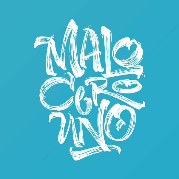 Stunning Examples of Logotypes from a Very Talented Artist Mauro Andrés (38)