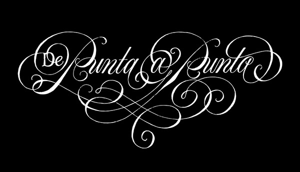 Stunning Examples of Logotypes from a Very Talented Artist Mauro Andrés (39)