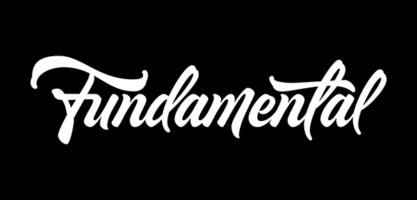 Stunning Examples of Logotypes from a Very Talented Artist Mauro Andrés (4)