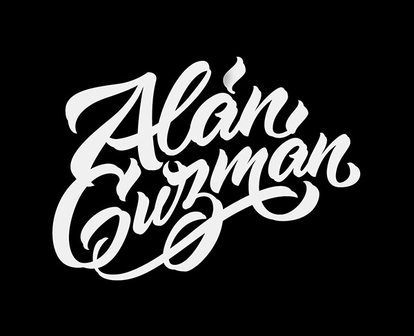 Stunning Examples of Logotypes from a Very Talented Artist Mauro Andrés (5)
