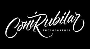 Stunning-Logotype-examples