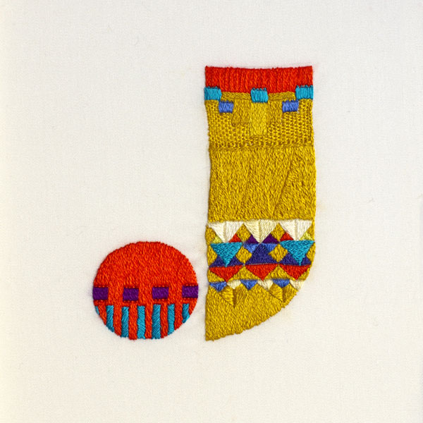 Sweater-Letters---sewn-alphabet-4