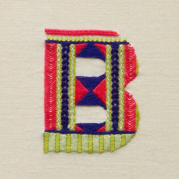 Sweater-Letters---sewn-alphabet