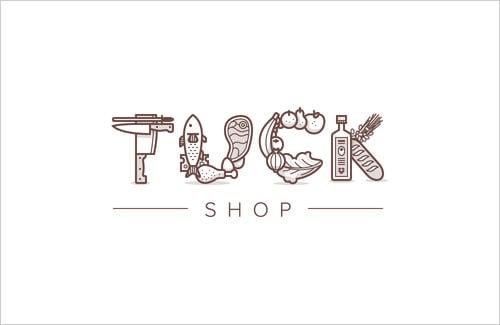 Tuck-Shop-logo