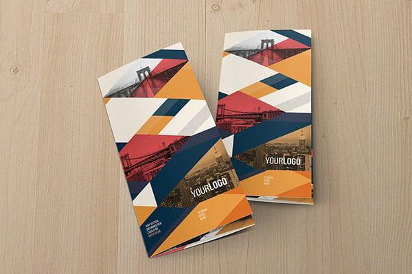 Vintage-Trifold-Brochure-2