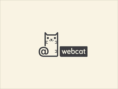 Webcat-logo