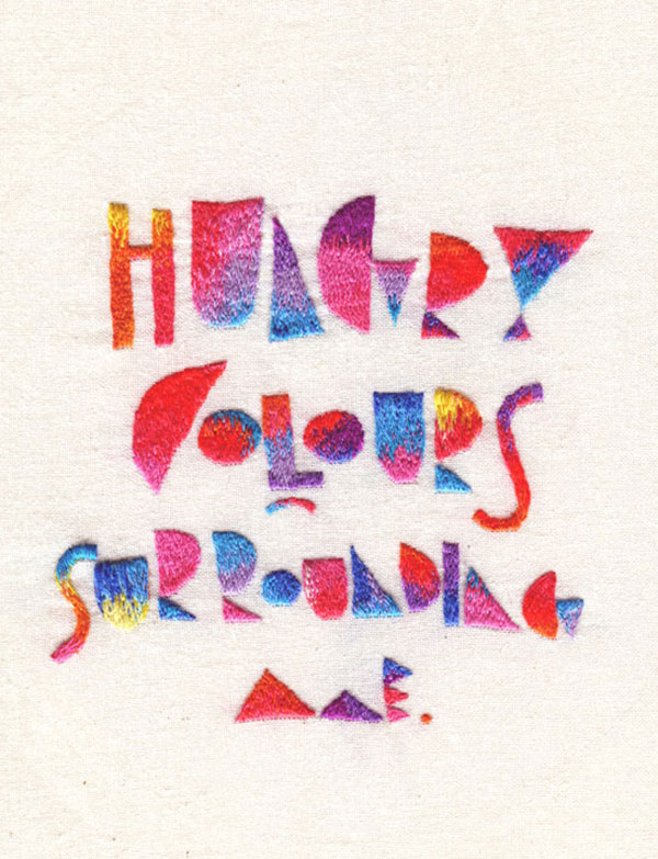 You-Gotta-Keep-Cheering-&-Hungry-Colours